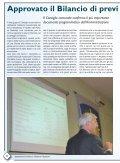 informa - Centro Anziani - Page 6