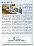 informa - Centro Anziani - Page 7