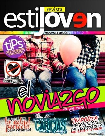 Revista-Estilo-Joven-3ra-edicion