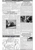 Download (PDF, 4.82MB) - Ziarul Mara - Page 2