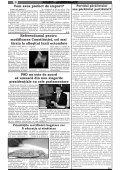 Download (PDF, 4.82MB) - Ziarul Mara - Page 3