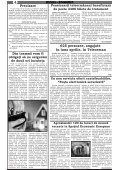 Download (PDF, 4.82MB) - Ziarul Mara - Page 4