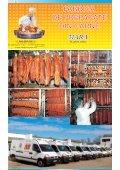 Download (PDF, 4.82MB) - Ziarul Mara - Page 5