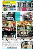 Download (PDF, 4.82MB) - Ziarul Mara - Page 6