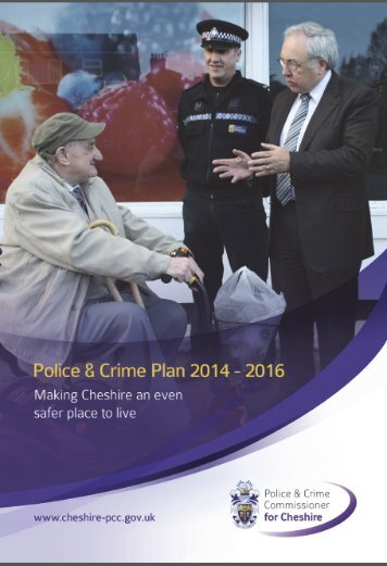 Police-and-Crime-Plan-2014-16