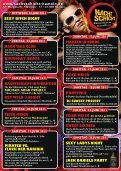 Jan Christian Zeller DBN Night Clubbing Deluxe ... - Funtastic Print - Seite 2