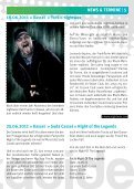 Jan Christian Zeller DBN Night Clubbing Deluxe ... - Funtastic Print - Seite 5