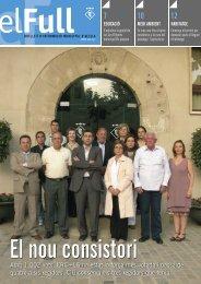 Full 227.indd - Ajuntament d'Alella