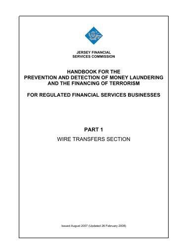 wire transfer request form ameriprise financial rh yumpu com Wiring- Diagram Wire Money
