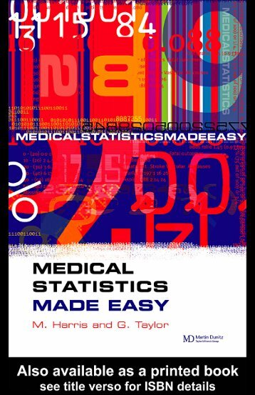 Medical-Statistics-Made-Easy.3f8ceb88-f35b-4f29-8d70-17e78ce071d8