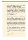 auf einen Blick - Ganztägig Lernen - Seite 2
