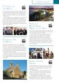 Spring 2013 - Diocese in Europe - Page 3