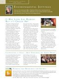 Spring 2013 - Diocese in Europe - Page 4