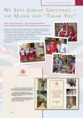 Spring 2013 - Diocese in Europe - Page 5