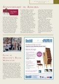 Spring 2013 - Diocese in Europe - Page 7