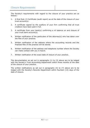 Backdating documents uk law society