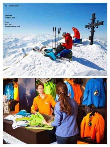 kommen Ihre guten Vorsätze für 2012 - 4-Seasons.de
