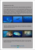 Tourbeschreibung Palau. Jan.2014.cdr - Seite 3