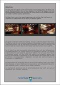Tourbeschreibung Palau. Jan.2014.cdr - Seite 4