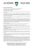 Tourbeschreibung Palau. Jan.2014.cdr - Seite 7