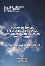 Plasma de inalta frecventa - PIM Copy
