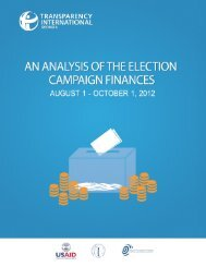 An Analysis of the election compaign finances.pdf