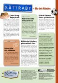 Sättrabybladet nr 1, 2008 - Hyber - Page 4