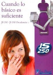 PDF JS 250 - Casa Schmidt