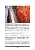NINA BRES Arbejdsulykke den 25. november 2006 - Søfartsstyrelsen - Page 7