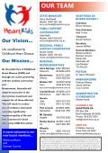 Equipment for WCH - HeartKids SA - Page 2