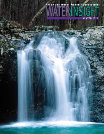 Download - Arkansas Rural Water Association