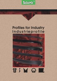 Industrijski profili - ANG-NEM.indd - Savatech