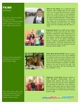 Download Media Kit (PDF) - Young Voices for the Planet - Page 4