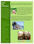Download Media Kit (PDF) - Young Voices for the Planet - Page 5