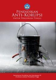 Master-Buku-Pendidikan-Anti-Korupsi-untuk-Perguruan-Tinggi-2012_1-1