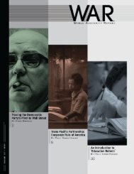 world-austerity-report-pages1