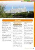 La prévention des pollutions - Page 2