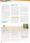 La prévention des pollutions - Page 3