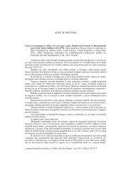 recenzii de medicină comună don luxația luxată și inflamația articulației șoldului
