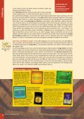 Firmung - Bonifatiuswerk - Seite 4