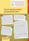 Firmung - Bonifatiuswerk - Seite 5