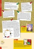 Firmung - Bonifatiuswerk - Seite 6