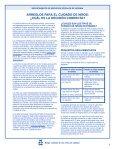 DSS Professional Dev Cat June05 - Virginia Department of Social ... - Page 4