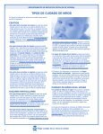 DSS Professional Dev Cat June05 - Virginia Department of Social ... - Page 5