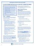 DSS Professional Dev Cat June05 - Virginia Department of Social ... - Page 7