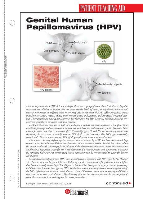 simptome in detoxifiere