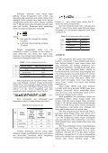 Download (437Kb) - Politeknik Elektronika Negeri Surabaya - Page 5