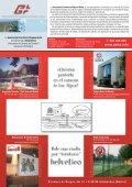 farmacéutica - Club Suizo de Madrid - Page 2