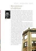 farmacéutica - Club Suizo de Madrid - Page 3
