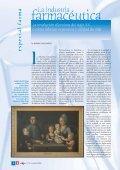 farmacéutica - Club Suizo de Madrid - Page 6